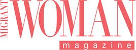 MW-MAGAZINE_logo
